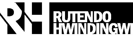 Dr Rutendo Hwindingwi